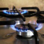 Produção de gás natural em outubro é recorde no Brasil