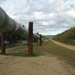 EPE estuda seis novas rotas para escoamento do gás natural offshore
