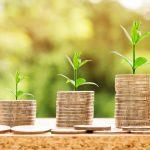 """""""Para liberalizar o mercado do biodiesel é preciso criar mecanismos de competitividade """", afirma expert em webinar do RCGI"""
