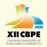 IEE/USP tem cinco artigos premiados no XII Congresso Brasileiro de Planejamento Energético