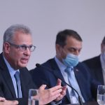 MME e ANP trabalham em regulamentação da Nova Lei do Gás