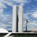 Congresso Nacional lança Frente Parlamentar de Energia Renovável (FER)