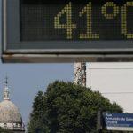 Frente Ambientalista da Câmara promove debates sobre PEC do Clima